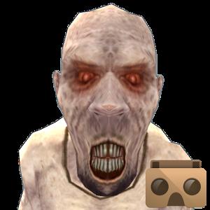 VR游戏下载