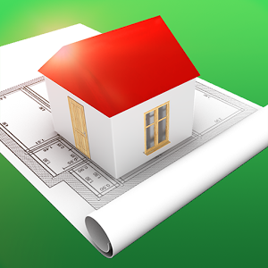 家居3D设计(含数据包)
