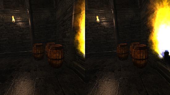 失落的地下城图2