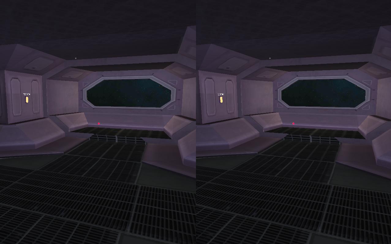 太空探索VR图3