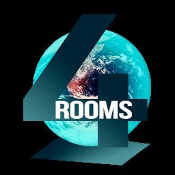 四个房间VR(含数据包)