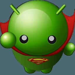 绿豆刷机神器