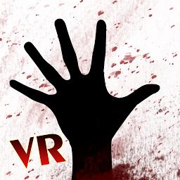 恐怖之屋VR(含数据包)