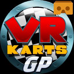 虚拟卡丁车VR下载