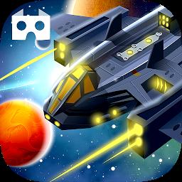 太空VR:最终任务(含数据包)