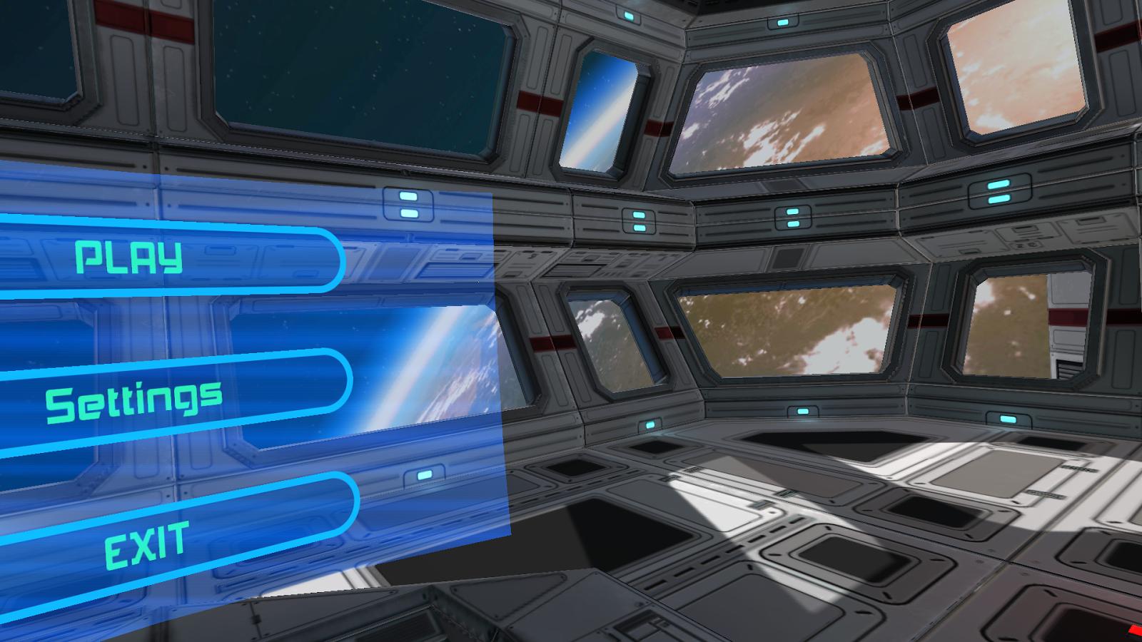 太空VR:最终任务(含数据包)图4