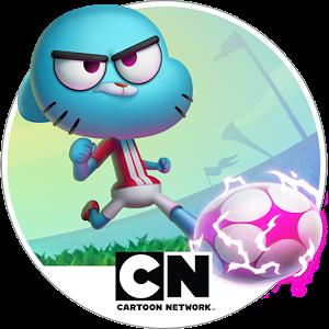 漫画明星足球:一球成名(含数据包)