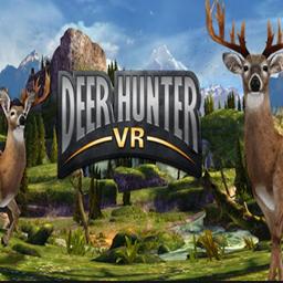獵鹿人Gear VR