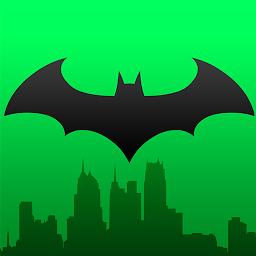 蝙蝠侠:阿卡姆地下世界(含数据包)