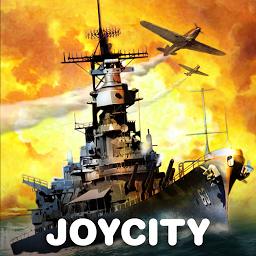 炮艇战:3D战舰(含数据包)